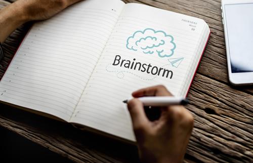 granagard_brainstorm